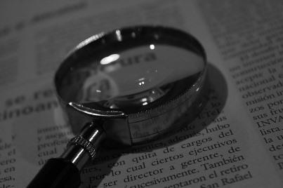 fraude-de-documentos