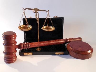 seguros-justicia